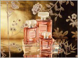 Chanel coco mademoiselle, 100 мл, отличное качество, доступная цена
