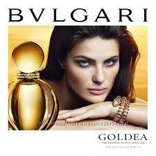 Bvlgari Goldea Eau de Parfum 90 мл