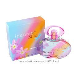 Salvatore Ferragamo- элитная парфюмерия по доступной цене