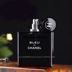 Огромный ассортимент парфюмерии Доступная цена Отличное качество