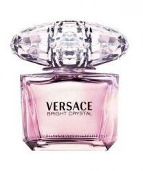 Versace bright crystal.