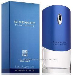Мужская туалетная вода Givenchy отличное качество и цена