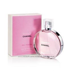Лицензионная парфюмерия Огромный выбор Отличное качество