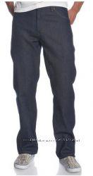 Мужские джинсы Dickies Regular Fit, 28-32