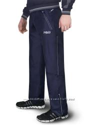 Спортивные штаны на мальчика F50 Adizero