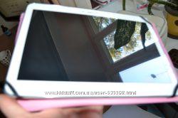Планшет Samsung GALAXY Tab 4 10. 1 3G 16GB