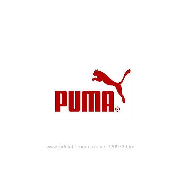 Купон промокод Puma US