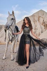 СП женской одежды Gepur. Ставка 5