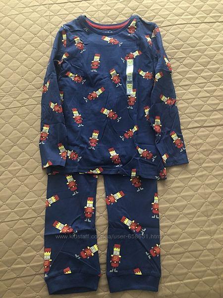 Marks & Spencer пижама
