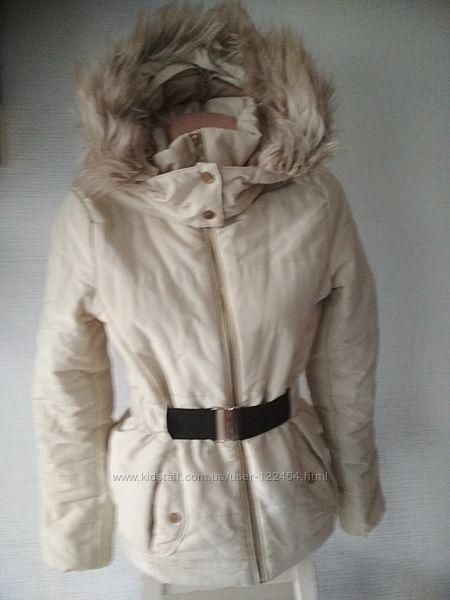 Куртка XS еврозима