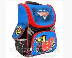 Школьный ортопедический рюкзак Olli 1-4класс