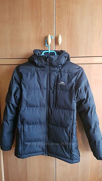 Куртка зима Trespass