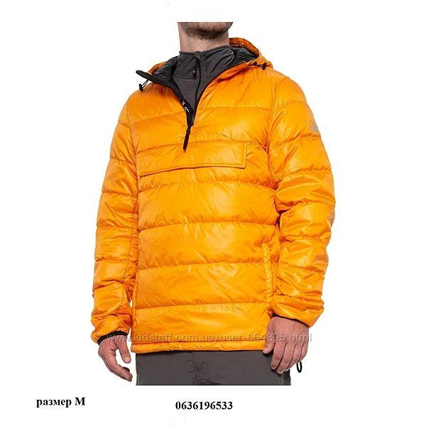 Куртка анорак Body Glove, р. М