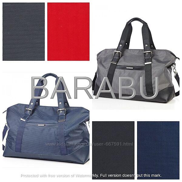 Дорожные сумки Ассортимент цвета моделей Dolly 797 798 Отличное качество