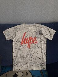Наша футболочка Нуре