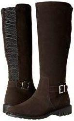 Cougar сапоги, демисезонные, зимние сапоги, водонепроницаемые, обувь из США