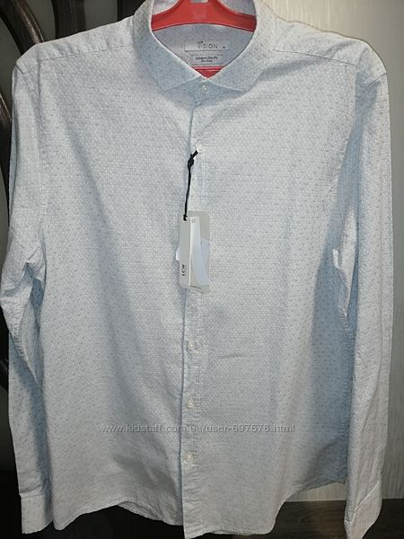 Рубашка, сорочка lc waikiki