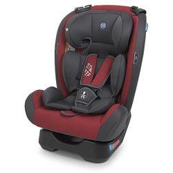 Степ 1017 автокресло детское от 0 до 12 лет от 0 до 36 кг