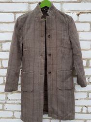 Пальто Marco Polo Liu Jo оригинал Италия р. S