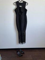 Бомбезне плаття