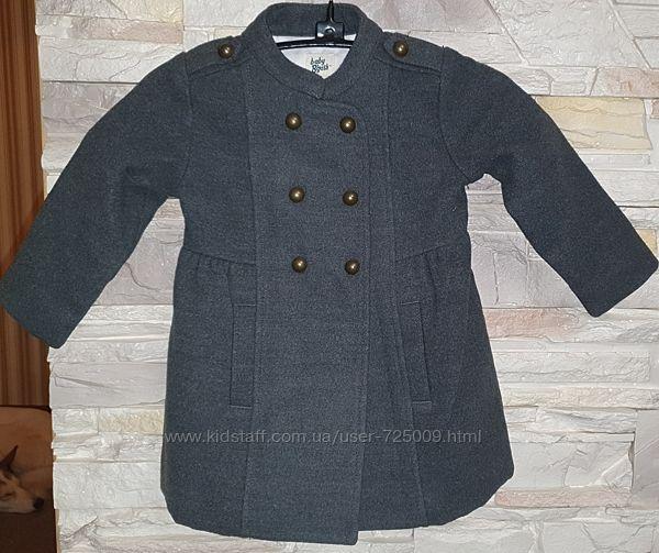 Пальто OshKosh