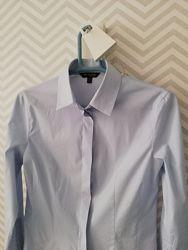 Рубашка Massimo Ditti