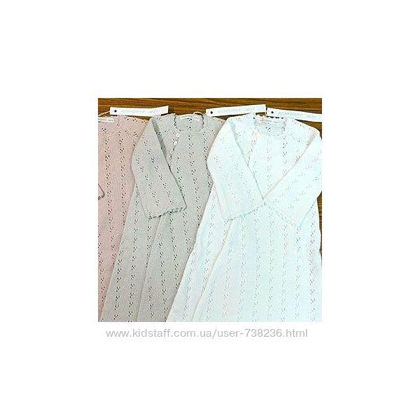 Туника, платье, японский бренд renascent bell