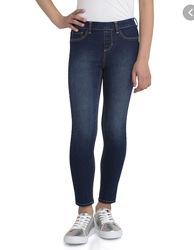 Отличные джинсы джеггинсы ТСМ Чибо. 122-128