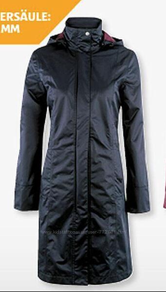 Крутая ветровка, куртка, плащ, парка, Crane, мембрана TenTex . Германия. 42