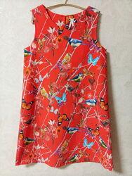 Платье Next на 9лет р.134