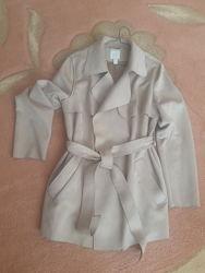 Куртка, пиджак, плащ Н&М в идеале. 42 р.