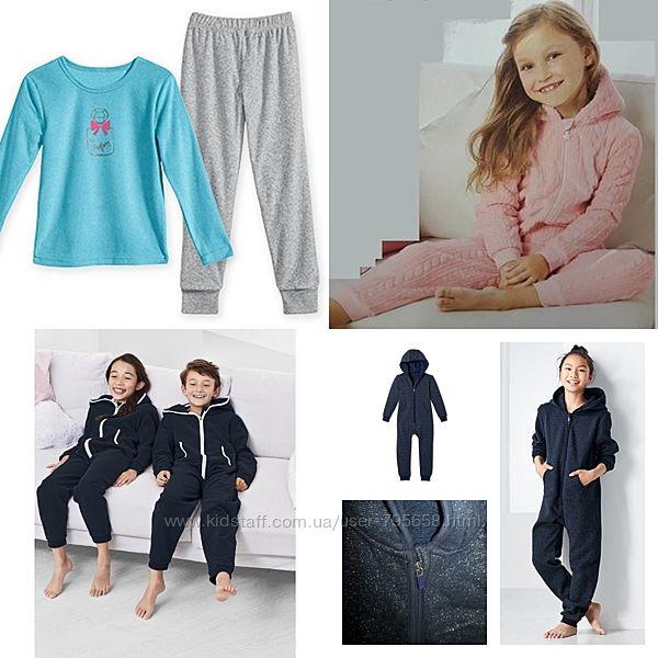 Кигуруми пижама комбинезон 116-128-140-152-164 XS все размеры Германи