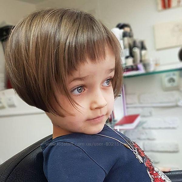 Парикмахер колорист. Стрижки и окрашивание волос, Черкассы