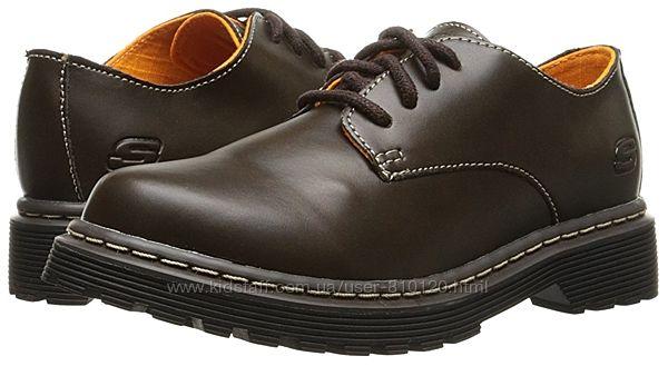 Туфли Skechers 27 размер Оригинал