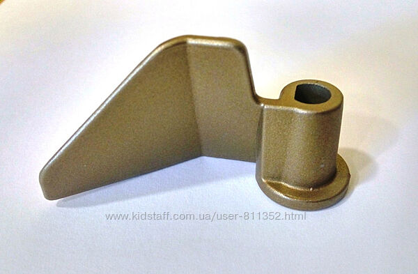 Лопатка для хлебопечки DEX DBM-707