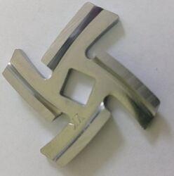 Нож для мясорубки ORION OR-MG01 Орион