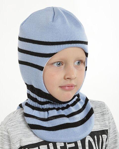 Качественные шапки шлемы