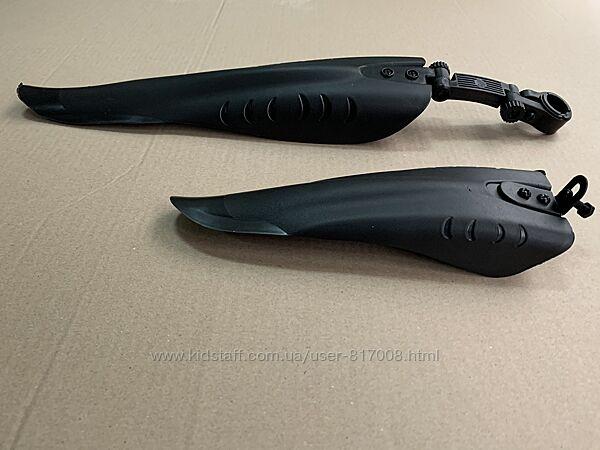 Крылья для велосипеда 24 26 дюймов щитки защита
