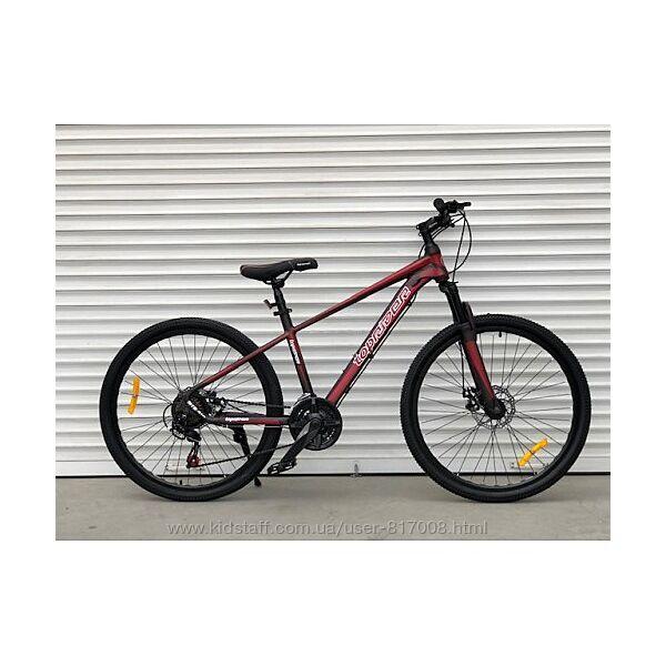 Top Rider 901 29 дюймов велосипед двухколесный горный спортивный легкий