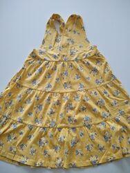 Летнее платье Mothercare для девочки