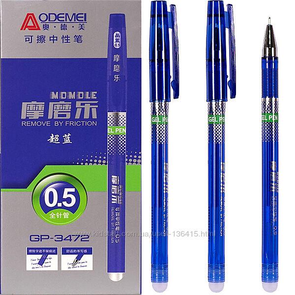 Ручки пишет-стирает