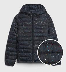 курточка GAP / куртка Гэп
