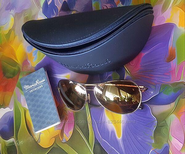 Детские солнцезащитные очки MARIO ROSSI