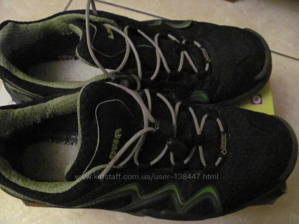 кроссовки р 36 Lowa