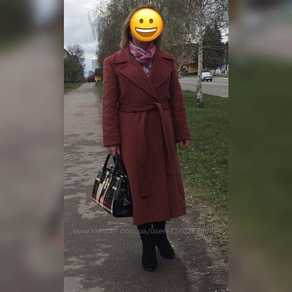 Пальто от BGN на 48