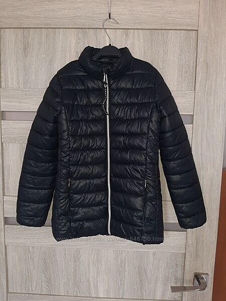 Куртка Reserved 10р