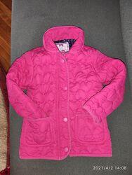 Куртка Young Dimensions на 4-5 лет