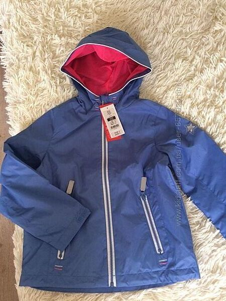 Вітровка, куртка літня ТМ Cool Club