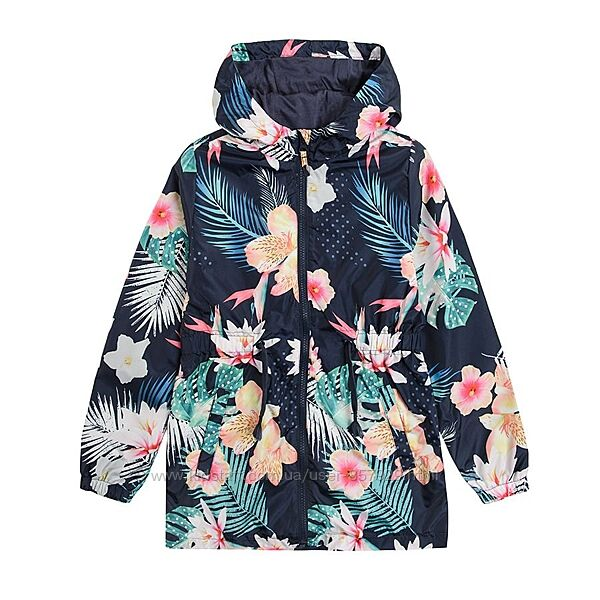 Куртка , вітровка ТМ Cool Club