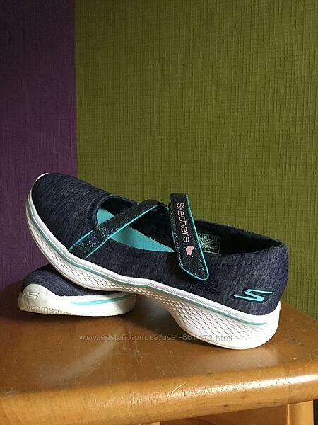 Балетки туфли лето демисезон